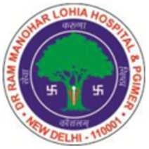 Dr Ram Manohar Lohia Hospital, College Of Nursing, Delhi