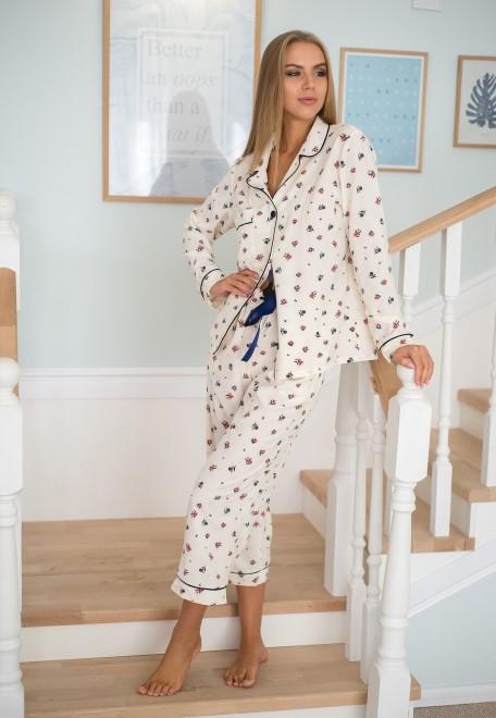 Пижама Dolcinni