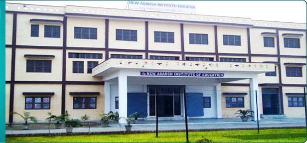 Adarsh Institute of Education, Ghaziabad
