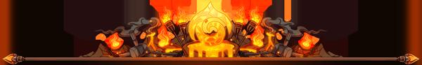 firetop.png