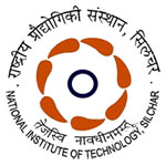 NIT (National Institute of Technology), Silchar