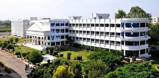 Nri Institute of Nursing, Bhopal Image