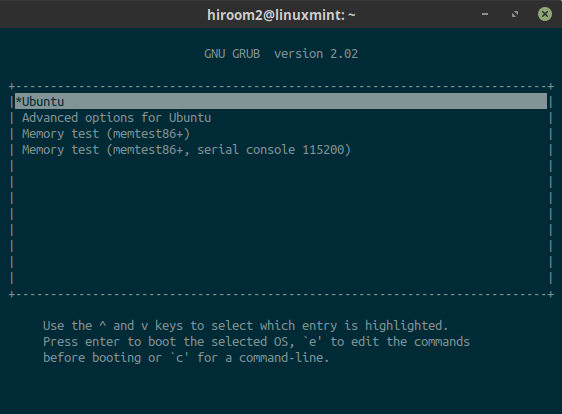 0002_GRUB-to-SerialConsole.png