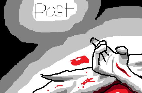 Post 2014 Post.post.post