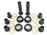 Rear Control A-Arm Bushings Kit Sportsman 570 Forest EFI APS 2014