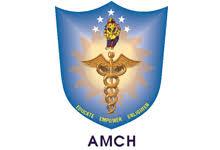 Annapoorana Medical College and Hospital, Salem