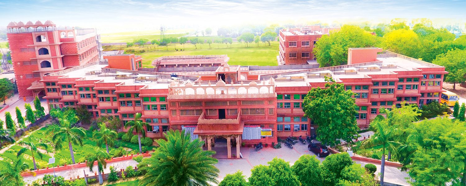 MKM College Of Polytechnic For Girls, Palwal