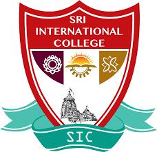 Sri International College, Bhubaneswar