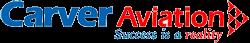Academy of Carver Aviation
