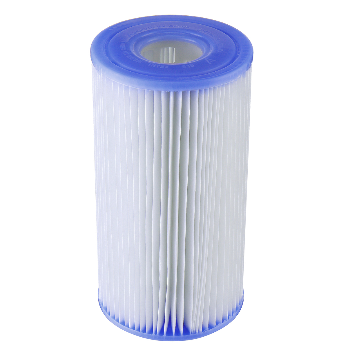 Other gadgets pump filter cartridge swimming pool pump - Intex swimming pool pumps south africa ...