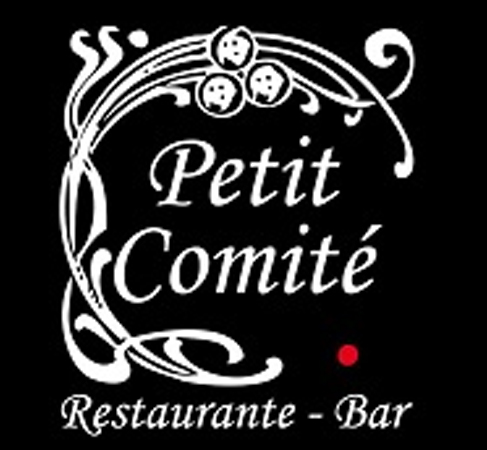 PETIT COMITE