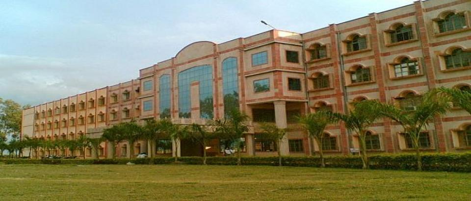 Bansal Institute of Science and Technology, Bhopal