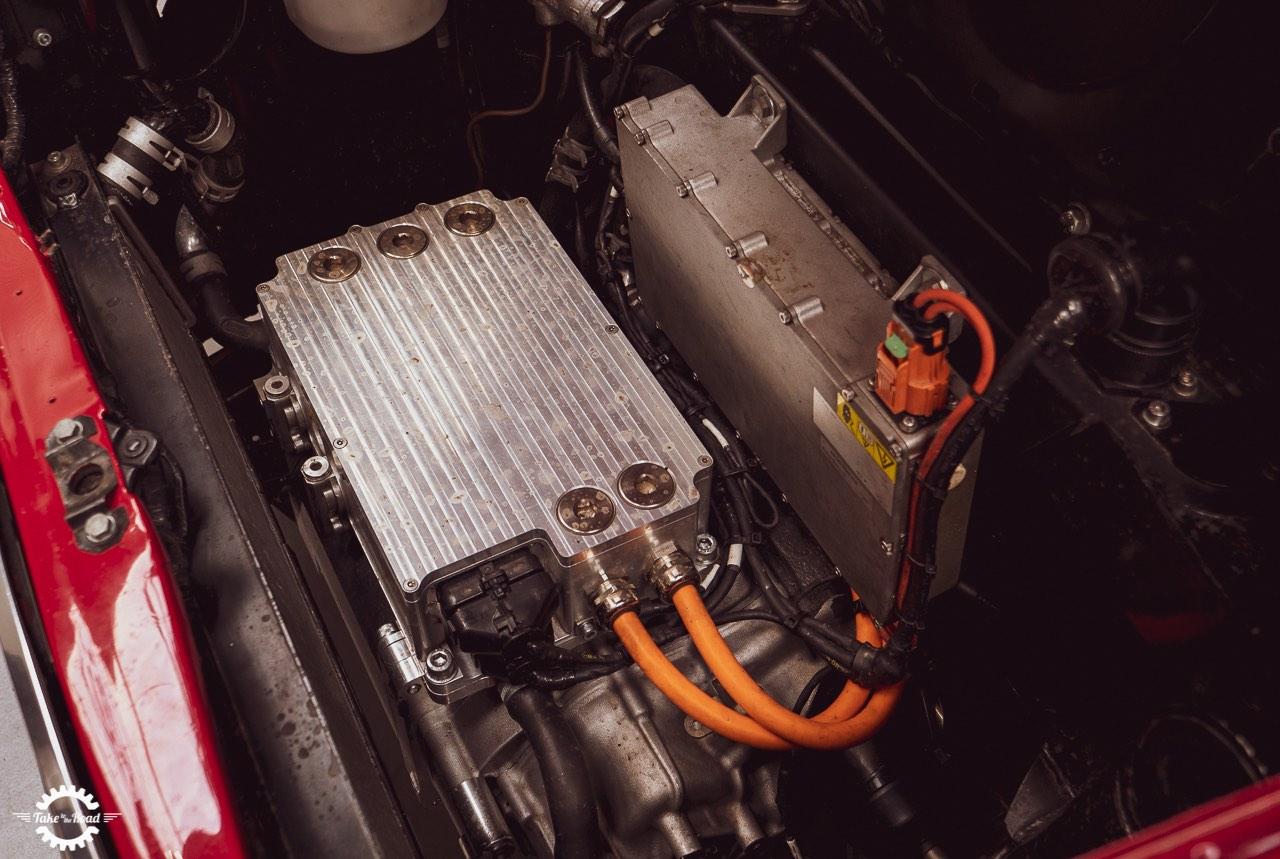 Ne tombez jamais en panne de charge grâce à ces conseils sur la recharge des voitures électriques.