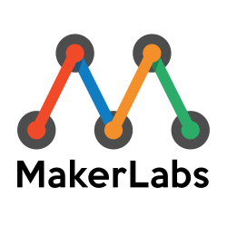 MakerLabs 250x250