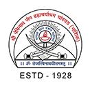 Smt.Kanchanbai Babulalji Abad Homoeopathic Medical College, Nashik
