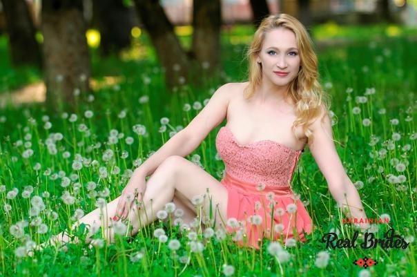 Photo gallery №8 Ukrainian lady Ekaterina