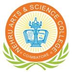 Nehru Arts and Science College, Coimbatore