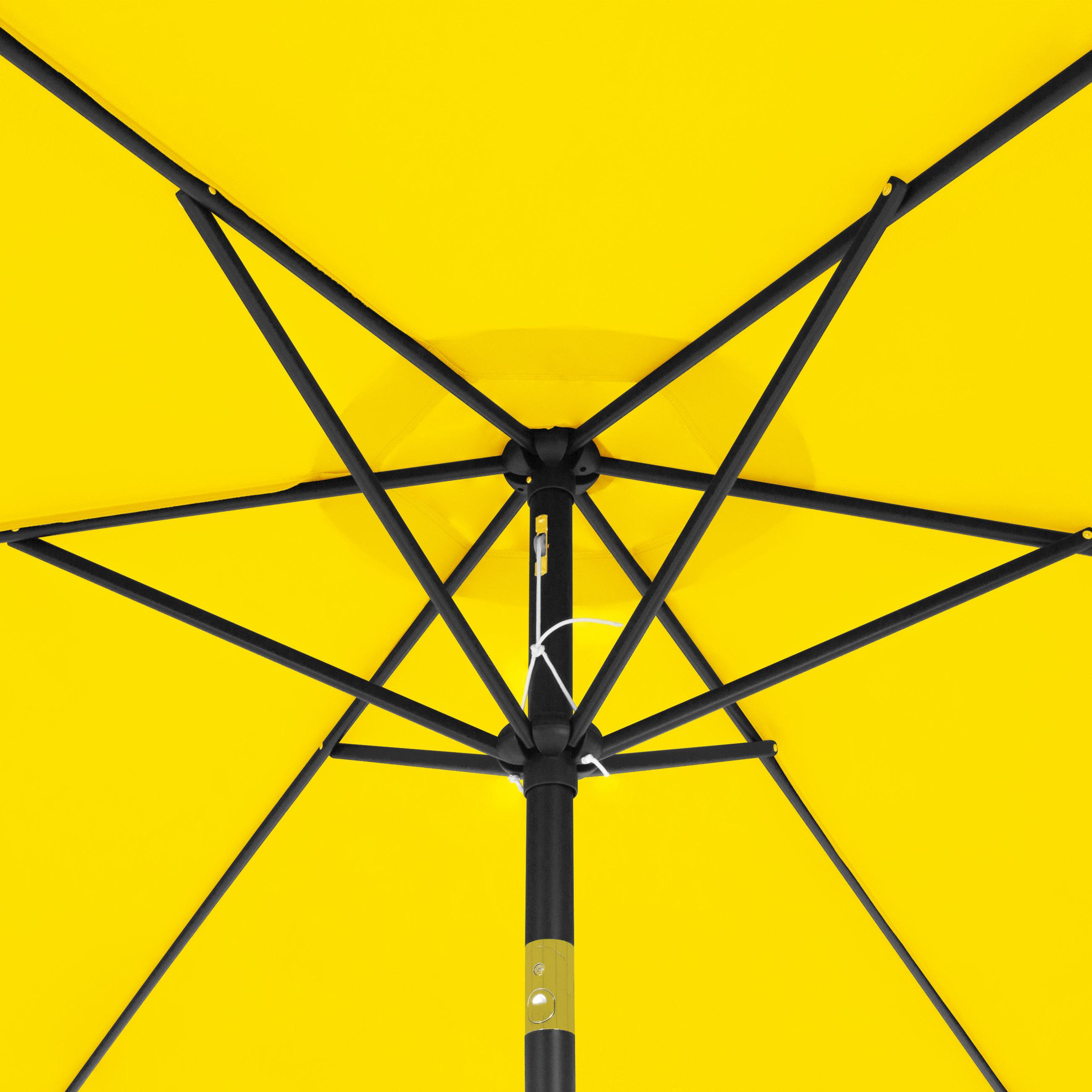 BCP-10ft-Outdoor-Steel-Market-Patio-Umbrella-Decoration-w-Tilt-Crank thumbnail 68