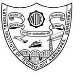 NIT (National Institute of Technology), Mangalore