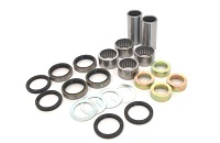 Complete Swingarm Bearings and Seals Kit KTM SX-F 350 2011 2012 2013