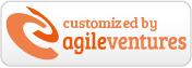 Customized by AgileVentures.
