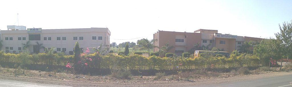 R B S Institute Of Nursing Image