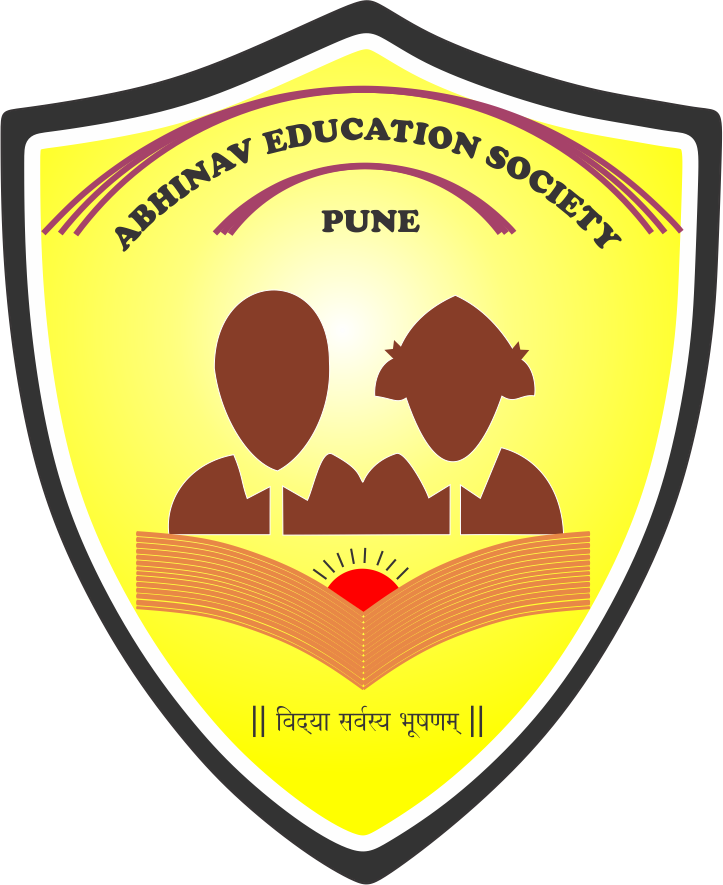 ABHINAV EDUCATION SOCIETY'S COLLEGE OF ENGINEERING AND TECHNOLOGY (POLYTECHNIC)
