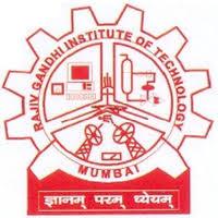 MCT'S Rajiv Gandhi Institute of Technology, Mumbai