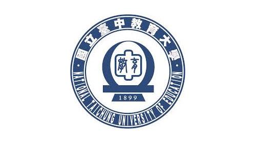 台灣教育大學