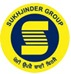 Sukhjinder Group Of Institutes, Dunera