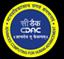 Centre for Development of Advanced Computing, Pune