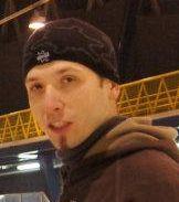 KBK Meteor, trener Dubravko Feldin
