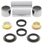 Swingarm Bearings and Seals Kit Honda CR80R 1998 1999