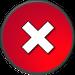 Windows 10 wird von manchen Nutzern aus Angst vor Fehlern und Lücken abgelehnt. Das ist allerdings unbegründet.