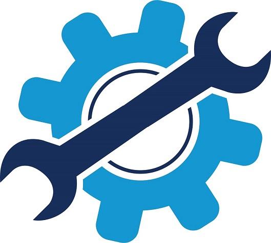 Repair info icon