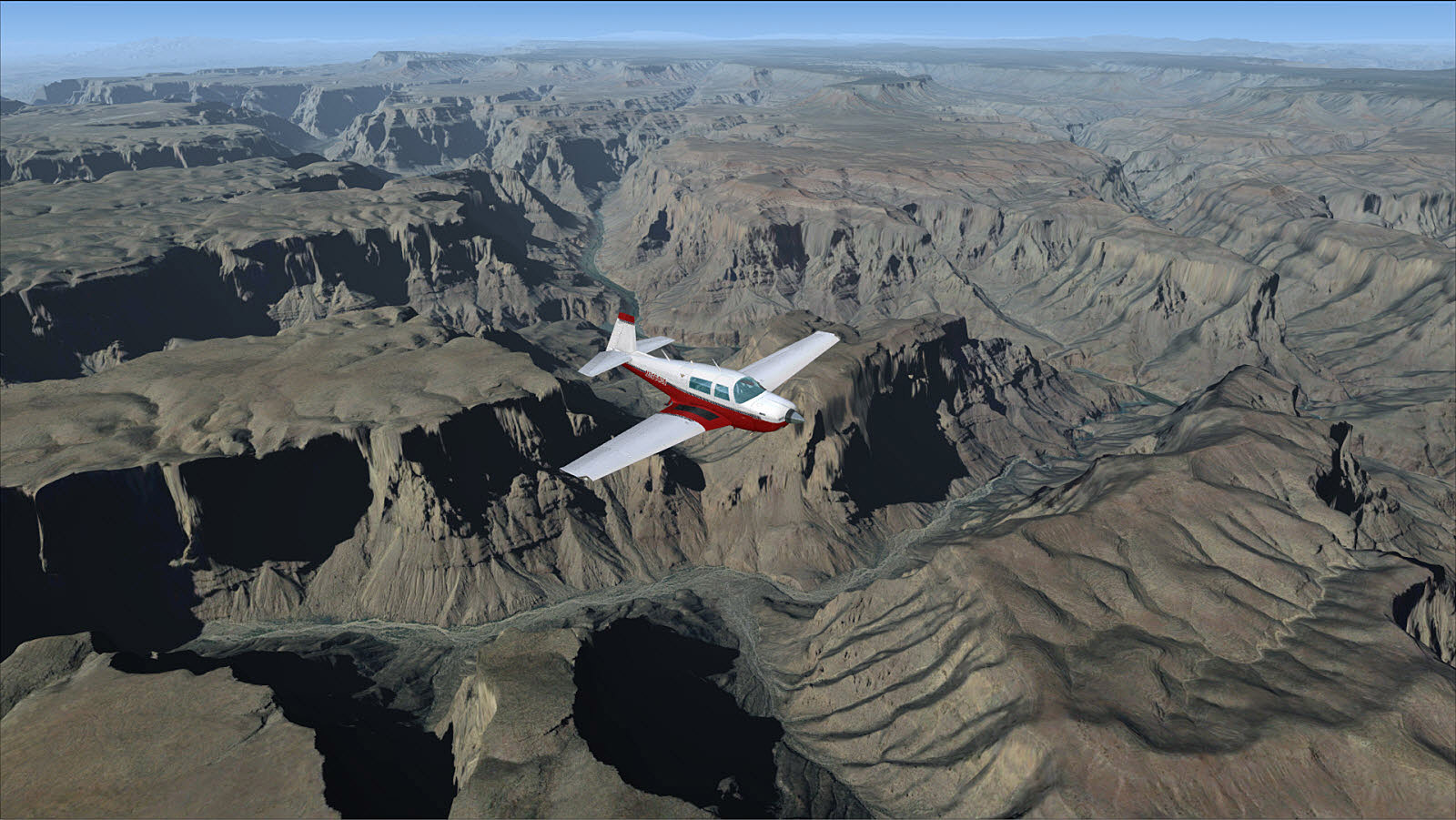 vulcan7.jpg