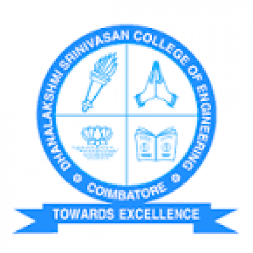 Dhanalakshmi Srinivasan College of Engineering, Coimbatore