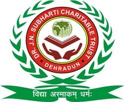 Sridev Suman Subharti Medical College, Dehradun