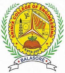 Srinix College Of Engineering, Balasore
