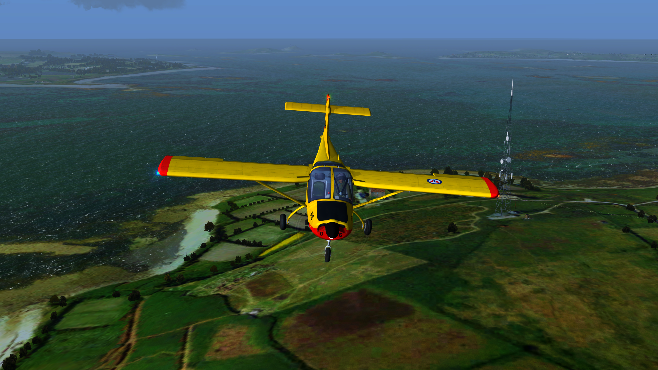 fsx%202014-10-19%2016-02-10-76.png?dl=0