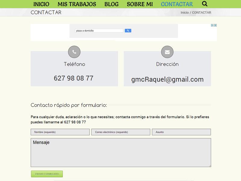 31_contactar