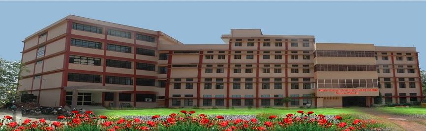 Rattan College of Nursing , Mohali Image