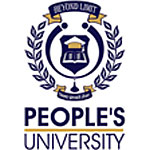 PEOPLE'S INSTITUTE OF HOTEL MANAGEMENT, CATERING TECHNOLOGY AND APPLIED NUTRITION