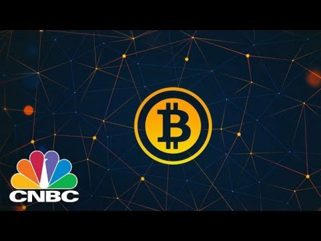 Credit Card To Bitcoin