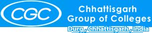 Chhattisgarh Nursing College