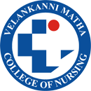 Velankanni Matha College of Nursing, Kottayam