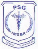 PSG Institute of Medical Sciences and Research, Coimbatore