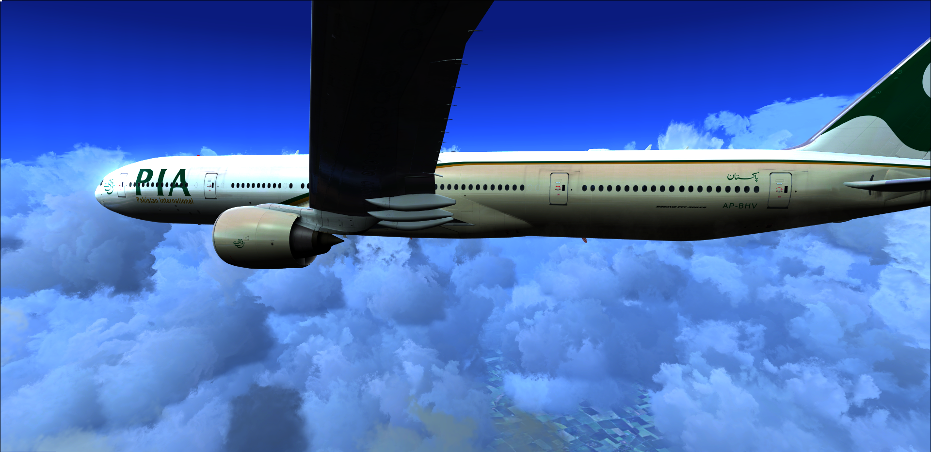 fsx%202014-08-06%2014-18-48-63.png