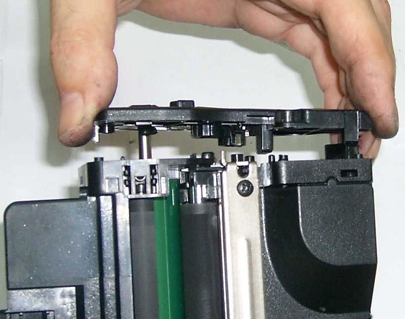 Качественная заправка лазерных картриджей с Премьер-Копир