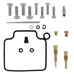 Carb Rebuild Carburetor Repair Kit Honda - 26-1363B - Boss Bearing